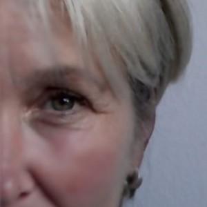 Anne Seltmann's Profile
