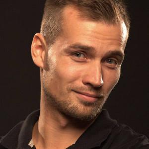 Janusz Orzechowski's Profile