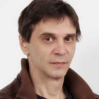 Bojan Jevtić