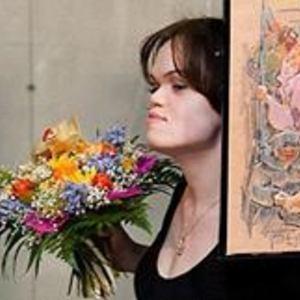 Vera Bondare's Profile