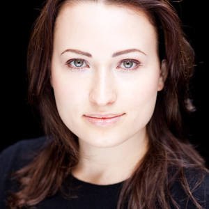Elena Tamova