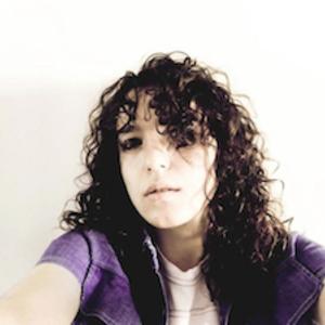 Eleonora Gadducci's Profile