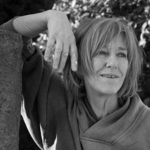 Hettie Goverts's Profile