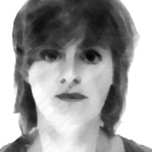 Veronique Egloff