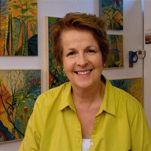 Deborah Pierce Bonnell