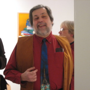 Thomas Norulak