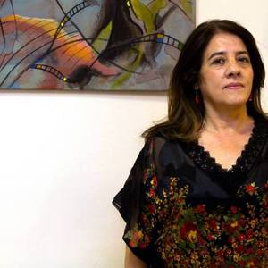 Blanca Cajal