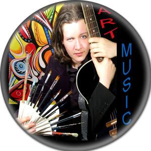 Maria Marachowska's Profile