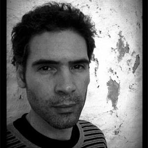 Daniel Castanheira