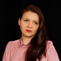 Veneta Karamfilova