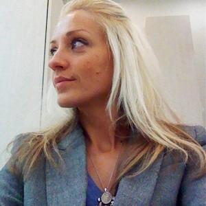 Jelena Nova's Profile