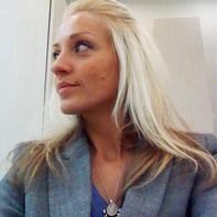 Jelena Nova