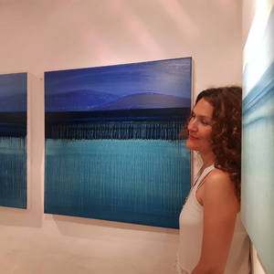 Zenia Dimitrakopoulou's Profile