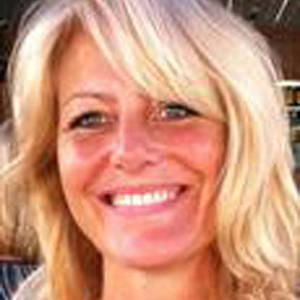 Tracey Rowan's Profile