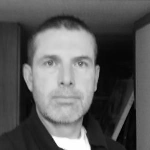 Martin Mudzco's Profile