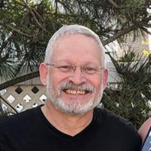 Ron Centra's Profile