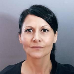 Biserka Petrovic's Profile