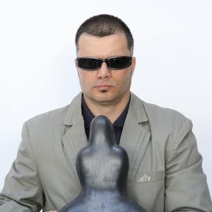 Mitko Ivanov's Profile