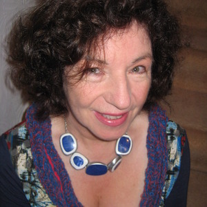 Marianne Sturtridge's Profile