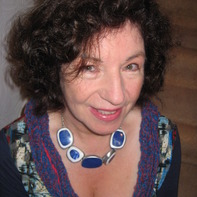 Marianne Sturtridge