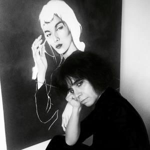 Cristina Cañamero