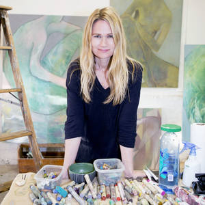 Helena Gullstrom's Profile