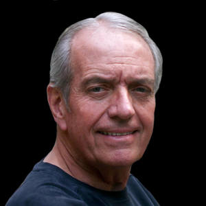 Robert Kelly's Profile