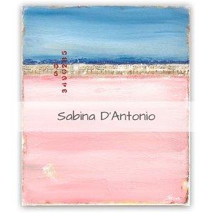 Sabina D'Antonio's Profile