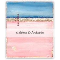 Sabina D'Antonio