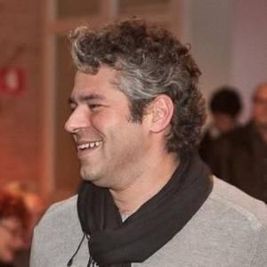 Daniel Malta's Profile