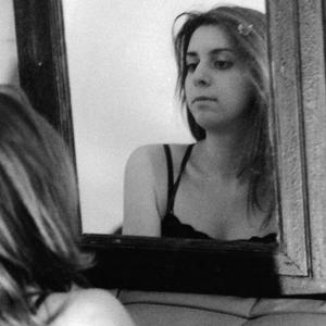 Maria Alvanou's Profile
