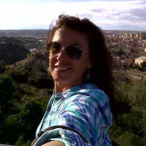 Celina Prieto