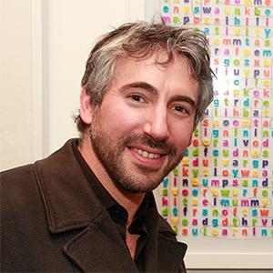 Clive Sefton's Profile
