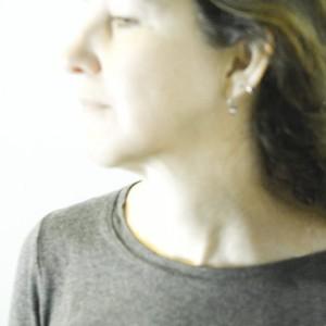 Michele Cornelius's Profile