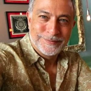 Arturo Samaniego's Profile