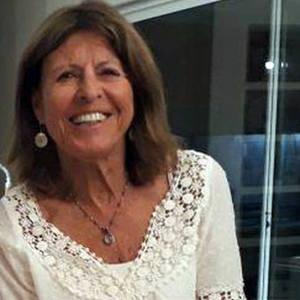 Ana Castro Feijoo's Profile