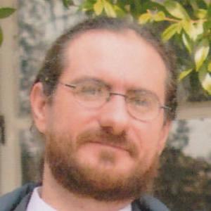 Giorgio Di Biase's Profile