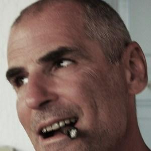 Fabrizio Michelucci's Profile