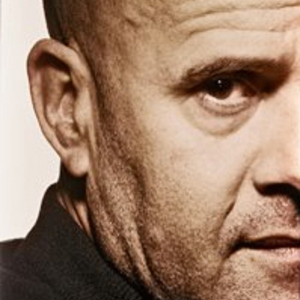 Ivan Pesic's Profile