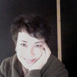 Carolina Larrea