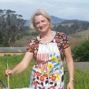 Linda Maki's Profile