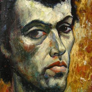 Jemal Gugunava's Profile