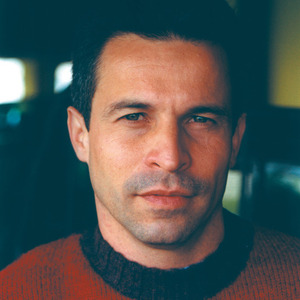 Marco Magalhães