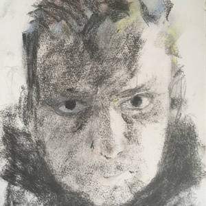 Alan Perriman's Profile