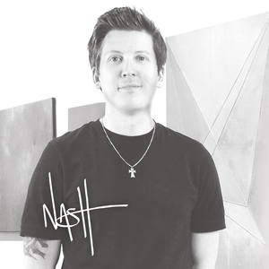 Dan Nash Gottfried