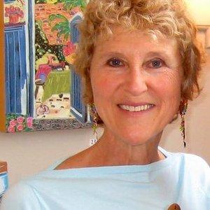 Nan Hass Feldman's Profile