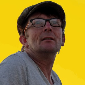 Francis Vandenbroucke