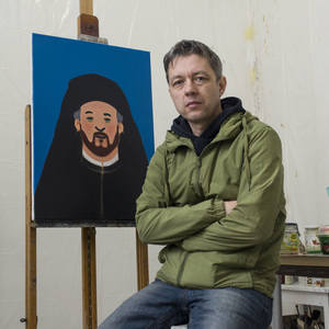 Augustin Răzvan RADU's Profile