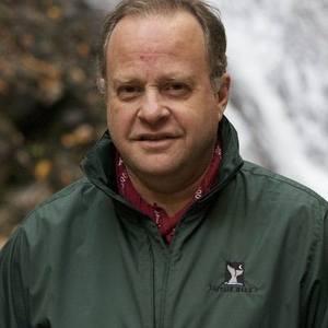 Doug Frohman