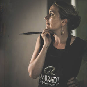 Adrianna Wojcik Muffat Jeandet's Profile